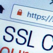 HTTPS : Google Chrome signalera les sites « non sécurisés » en juillet 2018